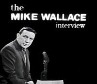 Wallace_small