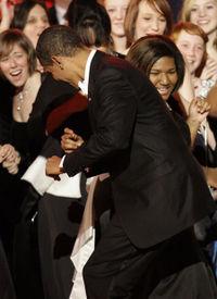 2009-01-22-obamabump