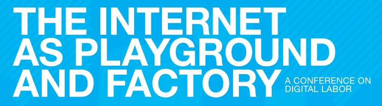 hardcore inventing invent protect promote and profit from your ideas