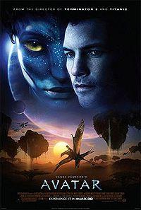 200px-Avatar-Teaser-Poster