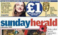 Sunday-Herald-001