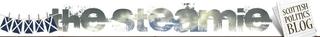 Screen Shot 2011-10-30 at 22.03.35