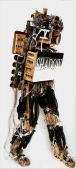 Shadow-biped-m