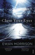 EwanMorrisonBook-196x300