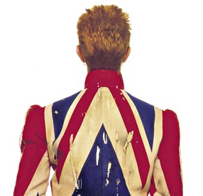 Bowie-flag-011