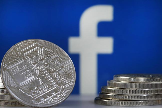 PK column in The National: Why Facebook's Libra currency