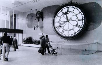 196371927.jpg.gallery