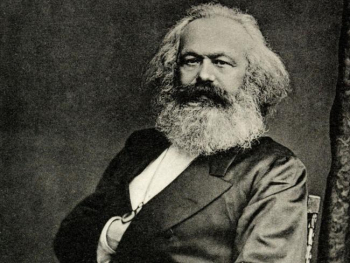Karl Marx.jpeg.gallery