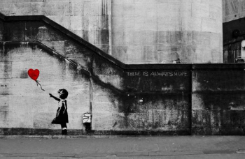 Banksy Balloon girl.jpg.gallery