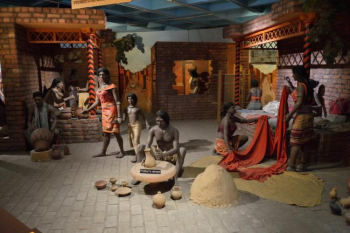 Indus_Valley_Diorama_-_Indian_Science_and_Technology_Heritage_Gallery_-_National_Science_Centre_-_New_Delhi_2014-05-06_0806.jpg.gallery