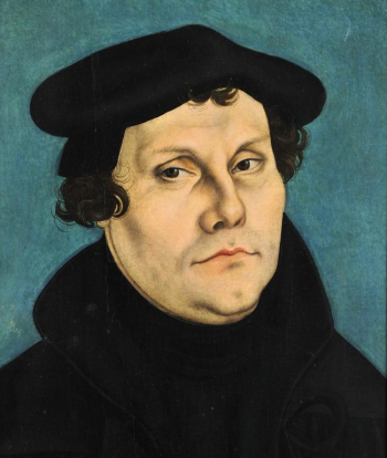 Martin Luther (1528) by Lucas Cranach the Elder.jpg.gallery