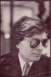 Leader_of_the_fac_tony_wilson_450