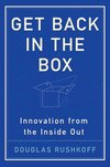 Back_in_the_box