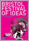 Festival_of_ideas