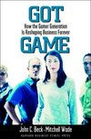 Got_game