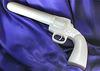 Gunslinger264x188vibe_1