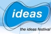 Ideas_pic
