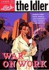 War_on_work