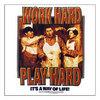 Work_hard_play_hard